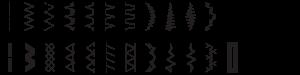 bernette-35-StitchPattern-4950