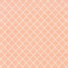Moda Fabrics 13155-14