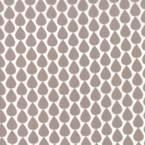 Moda Fabrics 29013-14