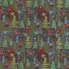 Moda Fabrics 30430-16