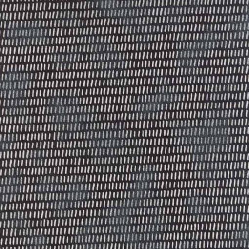 Moda Fabrics 30434-16