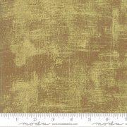Brushstroke Metallic 33140-43M