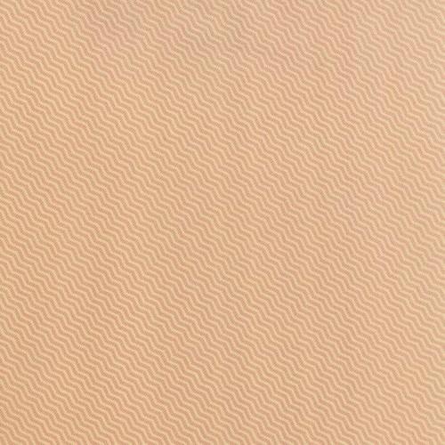 Moda Fabrics Color Daze 42232-14