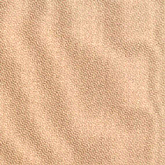Moda Fabrics - Color Daze Prints - 42232 14