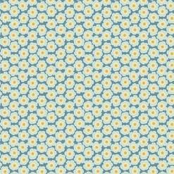 481492-bessie-blue