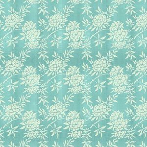 481494-flower-bush-teal