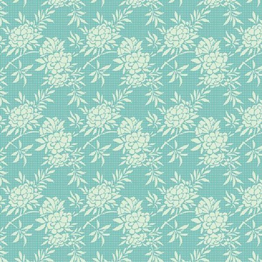 481494-flower-bush-teal