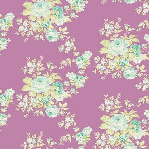 481496-autumn-rose-lilac
