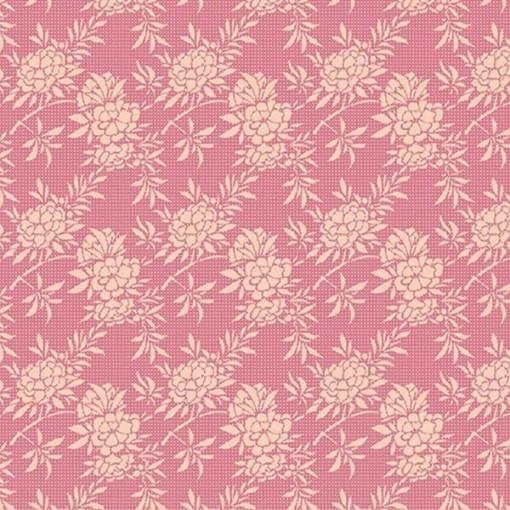 481507_flower-bush-pink
