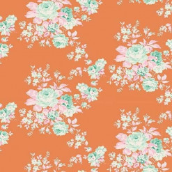 481509-autumn-rose-ginger