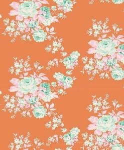 481509-autumn-rose-ginger