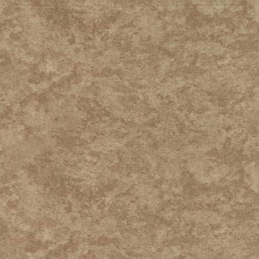 Moda Fabrics 6538-63