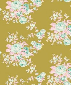 481502-autumn-rose-green