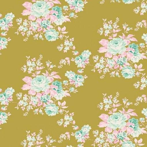 481502-autumn-rose-green