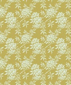 481504-flower-bush-green