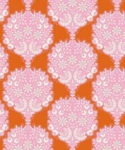 481505-flower-tree-ginger