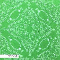 TE1041G