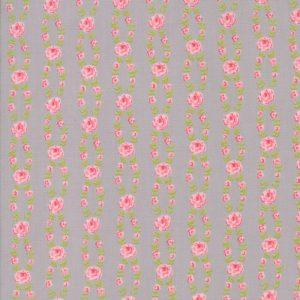 Moda Fabrics 1863416