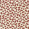 Moda Fabrics Hop, Skip and Jump 21705-19