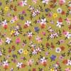 Moda Fabrics – Saturday Morning 30444-13