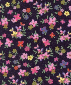Moda Fabrics – Saturday Morning 30444-18