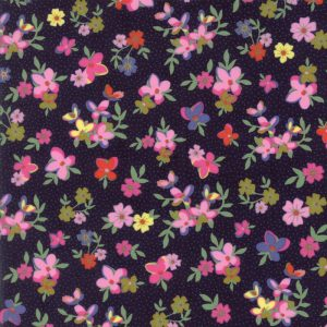 Moda Fabrics – Saturday Morning 30444-18