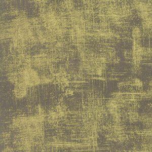 Moda Fabrics – Luxe – Brushstroke Metallic 33140-39M