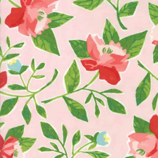 Moda Fabrics Hazelwood 3601018