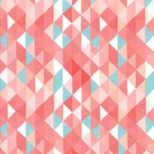 Moda Fabrics Hazelwood 36012 18