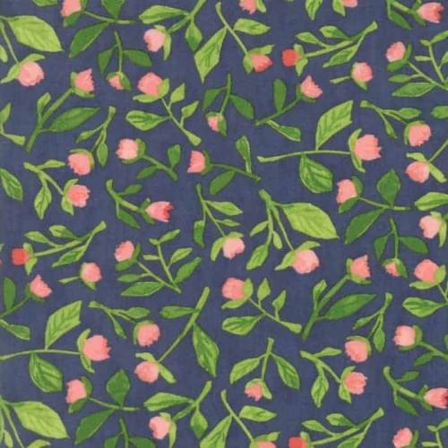 Moda Fabrics Hazelwood 36013 16