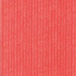 Moda Fabrics Hazelwood 36017 20