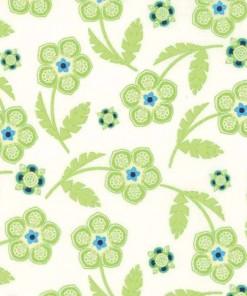 Moda Fabrics Manderley 47501 11