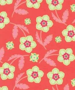 Moda Fabrics Manderley 47501 17