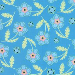 Moda Fabrics Manderley 47501 23