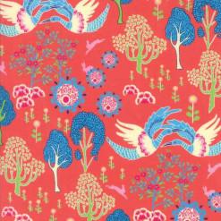 Moda Fabrics Manderley 47502 17