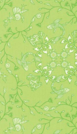 Moda Fabrics - Manderley 4750316