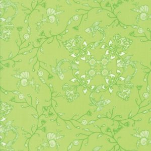 Moda Fabrics 4750316