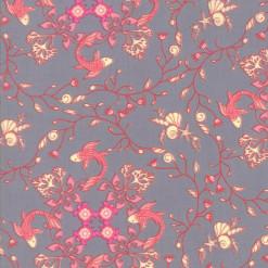Moda Fabrics Manderley 47503 18