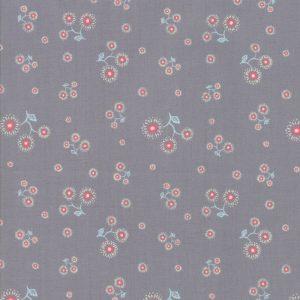 Moda Fabrics 4750520