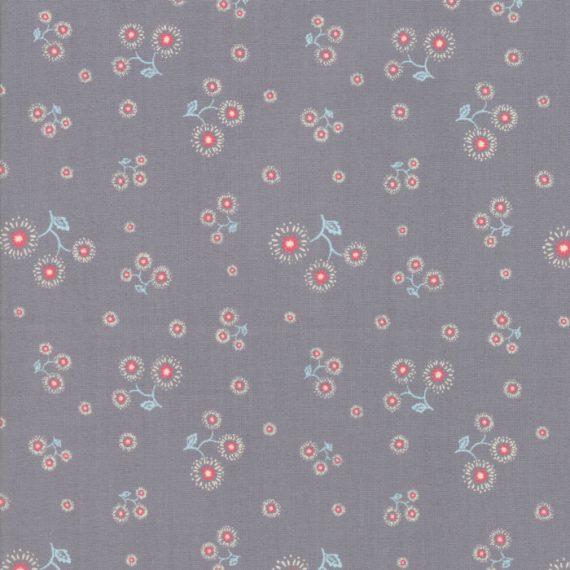 Moda Fabrics - Manderley 4750520