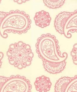 Moda Fabrics Caravan Roundup 11642 11