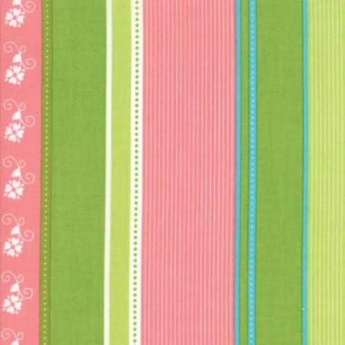 Moda Fabrics Caravan Roundup 11643 14