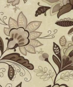 Moda Fabric Plush 17891 15