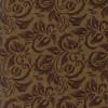 Moda Fabrics Plush 17892 13