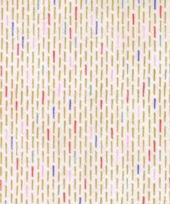 Moda Fabrics – Saturday Morning 30447-11