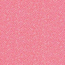 Moda Fabric Sakura 33174 16