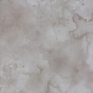 Moda Fabric Sakura 33176 23