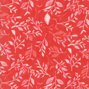 Moda Fabrics Hazelwood 36011 20