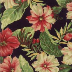 Moda Fabrics Sunshine 46241 15