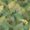 Moda Fabrics Sunshine 46243 14